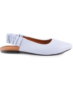 pantofi femei luca di gioia azuro din piele 2699dd6730az 16124