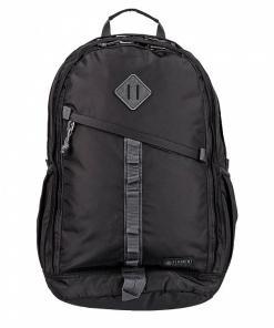 Rucsac Cypress Backpack original black