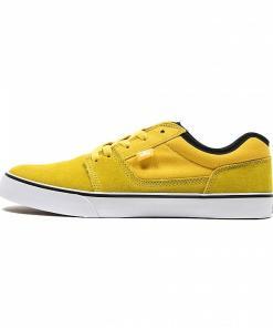 Teniși Tonik yellow/gold
