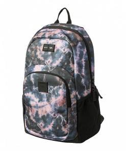 Rucsac Estate Backpack III black purple