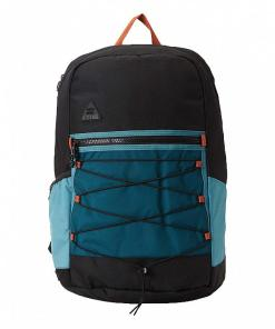 Rucsac Axis Day Pack deep teal