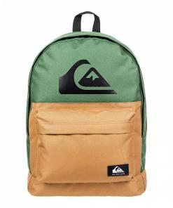 Rucsac Everyday Backpack GSG0