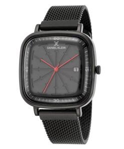 Ceas pentru barbati, Daniel Klein Premium, DK.1.12426.5
