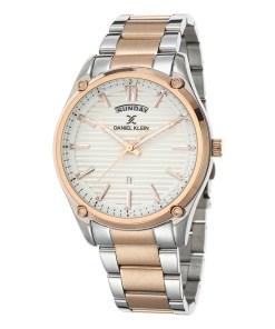 Ceas pentru barbati, Daniel Klein Premium, DK.1.12428.4