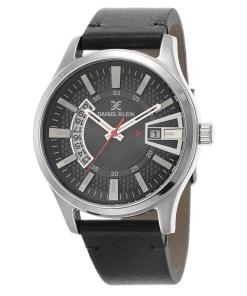 Ceas pentru barbati, Daniel Klein Premium, DK.1.12449.1