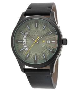 Ceas pentru barbati, Daniel Klein Premium, DK.1.12449.6