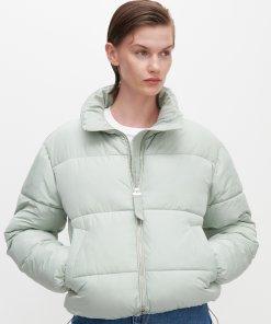 Reserved - Jachetă femei -