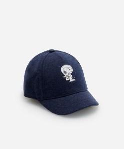Reserved - Şapcă băieți -