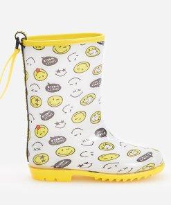 Reserved - Cizme de ploaie băieți -