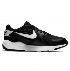 Pantofi sport Nike LD VICTORY (GS)