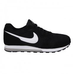 Pantofi sport Nike MD RUNNER 2 (GS)