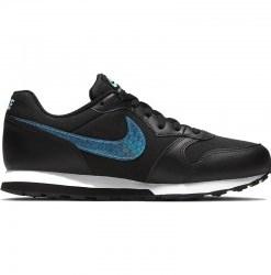 Pantofi sport Nike MD RUNNER 2 BBY DRGN (GS)