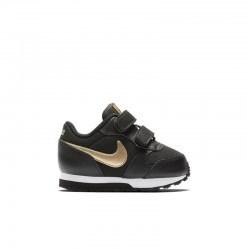 Pantofi sport Nike MD RUNNER 2 VTB (TDV)