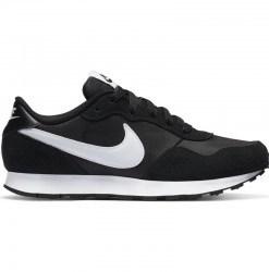 Pantofi sport Nike MD VALIANT (GS)