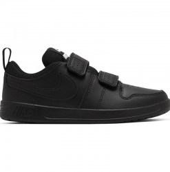 Pantofi sport Nike PICO 5 (PSV)