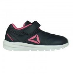 Pantofi sport Rebook RUSH RUNNER SYN AL