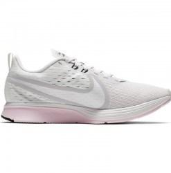 Pantofi sport Nike WMNS ZOOM STRIKE 2