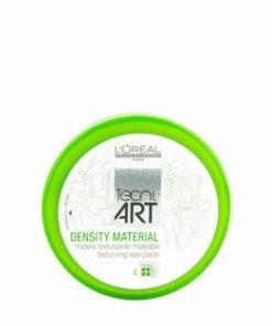 Ceara modelatoare de par Play Ball Density, 100 ml