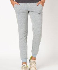 Pantaloni sport cu snur Will 2988717