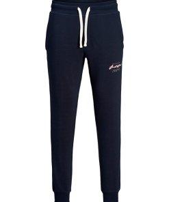 Pantaloni sport cu snur Will 2968267
