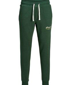 Pantaloni sport cu snur Will 2968589