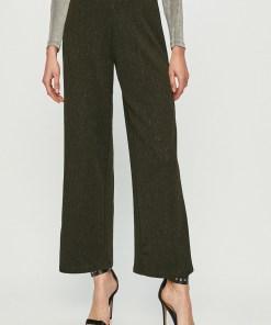 Only - Pantaloni 9BYK-SPD05H_77X