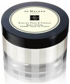 Crema de Corp Jo Malone English Pear & Freesia