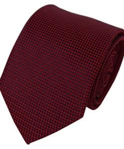 Cravată KRMZA K063