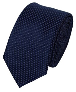 Cravată KRMZA K064