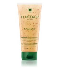 Rene Furterer Tonucia Sampon