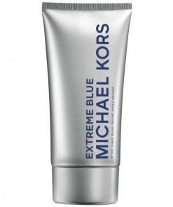 After Shave Balsam Michael Kors Extreme Blue
