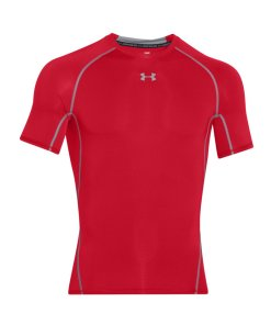 Tricou sport HeatGear 2984378