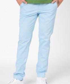Pantaloni chino slim fit 3035165