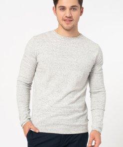 Pulover tricotat fin 3292536