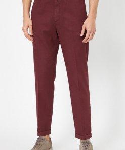 Pantaloni chino 3124203