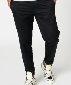 Pantaloni chino conici 3274434