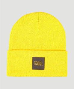 Caciula din amestec de lana - pentru sporturi de iarna Triple Stack 3222730