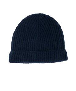 Caciula elastica din lana Merinos 1432031