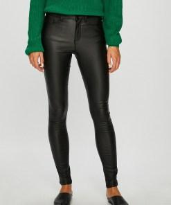 Only - Pantaloni Anne 9B8W-SPD03T_99X