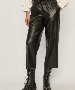 Jacqueline de Yong - Pantaloni PPY8-SPD00O_99X