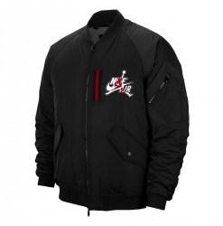 Geaca Nike M JORDAN WINGS MA-1 JACKET