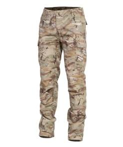 Pentagon BDU pantaloni 2.0 Rip Stop, pentacamo