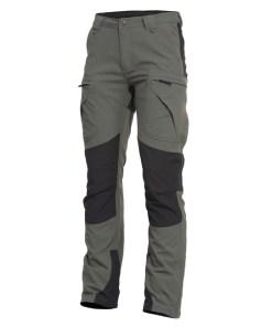 Pantaloni Pentagon Vorras Climbing, camo green