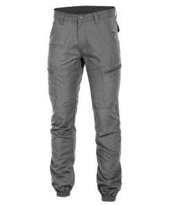 Pentagon Ypero pantaloni, cinder grey
