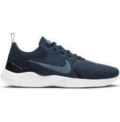Pantofi sport Nike FLEX EXPERIENCE RN 10