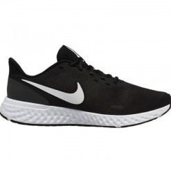 Pantofi sport Nike REVOLUTION 5