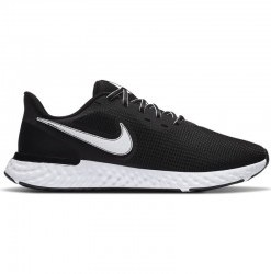 Pantofi sport Nike REVOLUTION 5 EXT