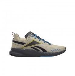 Pantofi sport Reebok RBK-FUSIUM RUN 20
