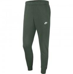 Pantaloni Nike M NSW CLUB JGGR FT