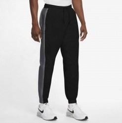 Pantaloni Nike M NSW WVN LINED PANT SNL CB